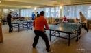 pingpong_2
