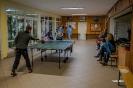 Ping-pong verseny